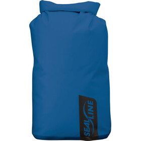 SealLine Discovery Dry Bag 10l blue